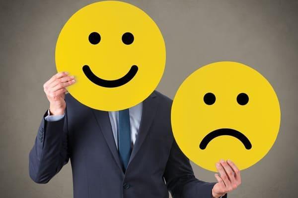 Около 30% жителей Самарской области считают, что в их жизни счастья нет | CityTraffic