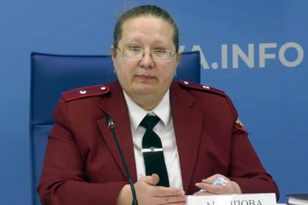 Жителям Самарской области  рекомендовали не выезжать за границу на майские праздники, чтобы не заразиться новым штаммом коронавируса   CityTraffic
