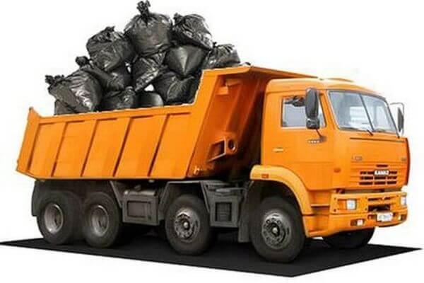 На очистку водоохранных зон и вывоз мусора из неорганизованных мест отдыха в Самаре выделили 1,2 млн рублей | CityTraffic