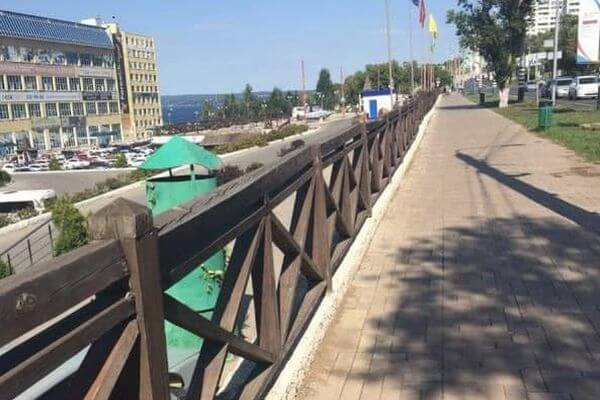 В Самаре продадут комплекс Kin Up за 920 млн рублей | CityTraffic