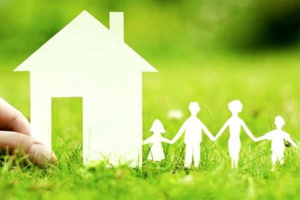 Ипотеку с льготной процентной ставкой семьи с детьми смогут взять на строительство жилья | CityTraffic