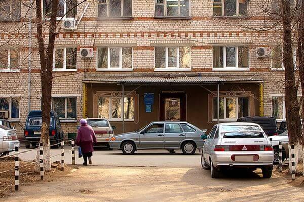 Депутат от ЕР из Тольятти Владимир Дуцев зарабатывает 82 тысячи рублей в день, а для избирателей жертвует своими анализами | CityTraffic