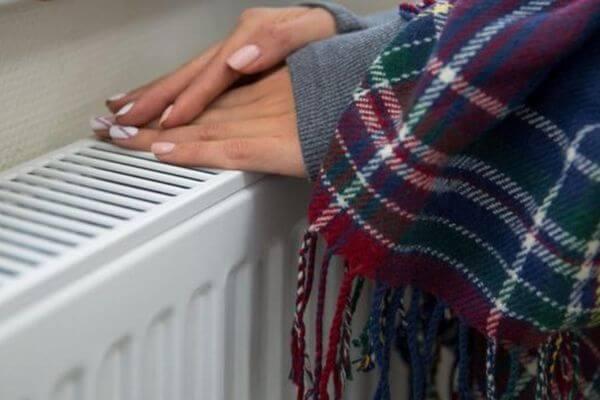Во всех домах Тольятти отопление должно появиться до 25 сентября | CityTraffic