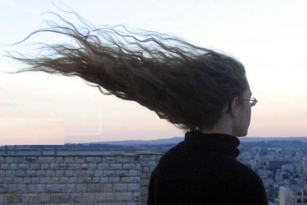 Сильный ветер в Самарской области останется на 26 апреля | CityTraffic