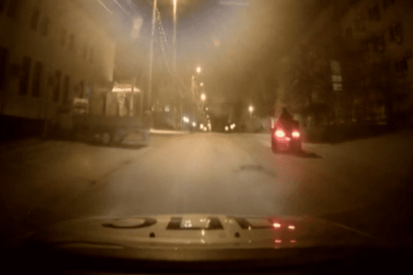 В Сызрани на пьяного водителя квадроцикла составили 13 административных протоколов | CityTraffic