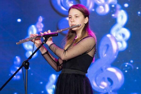 Творческих жителей Тольятти приглашают спеть исыграть