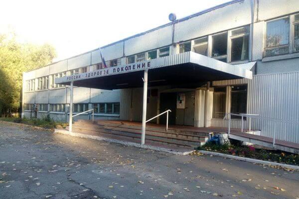 В Самаре реорганизовали два детских образовательных центра | CityTraffic
