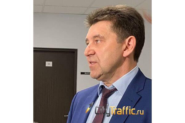Депутаты губернской думы назвали недостаточной поддержку промпредприятий Самарской области в период пандемии | CityTraffic