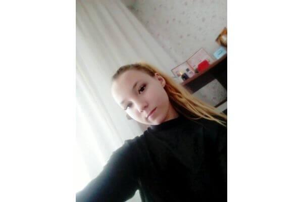 В Тольятти ищут пропавшую девочку-подростка | CityTraffic