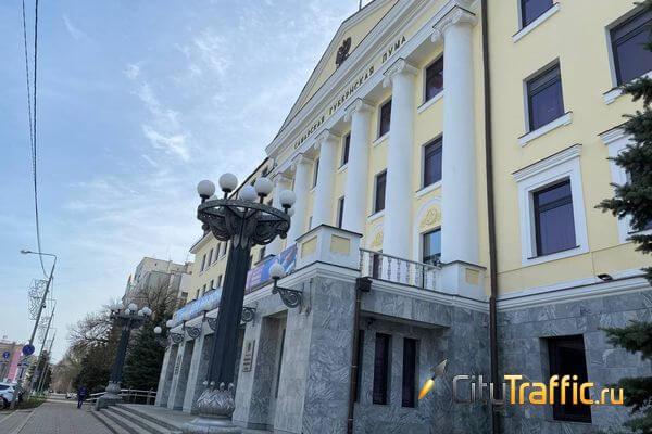 В Самарской области день голосования станет короче на два часа | CityTraffic