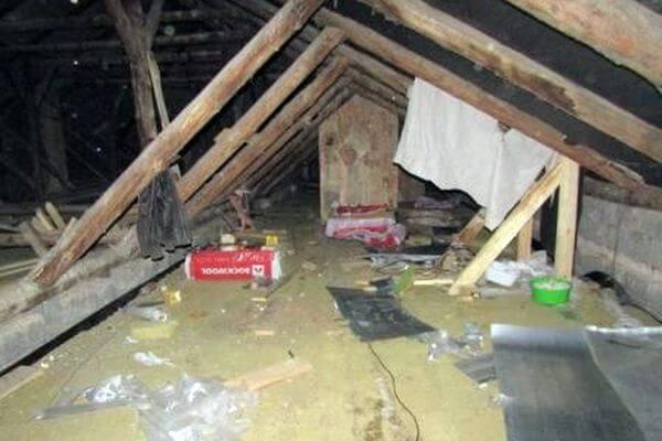 Житель Похвистнево украл у коллег инструменты на 49 тысяч рублей | CityTraffic