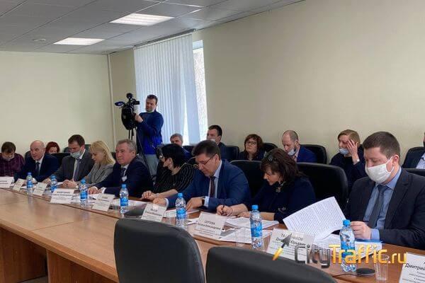 В Самарской области в 2020 году уровень безработицы вырос в три раза из-за пандемии | CityTraffic