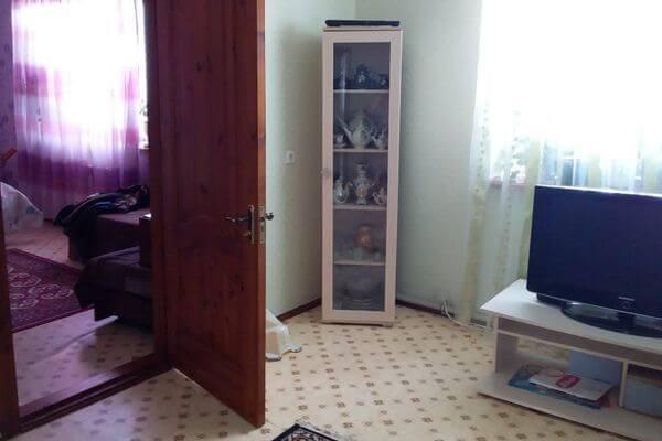 Житель Тольятти зарегистрировал в своей квартире 31 мигранта | CityTraffic