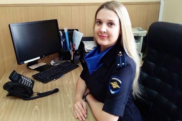 Мошенник из Рязанской области похитил у жительницы Тольятти 8,5 тысяч рублей | CityTraffic