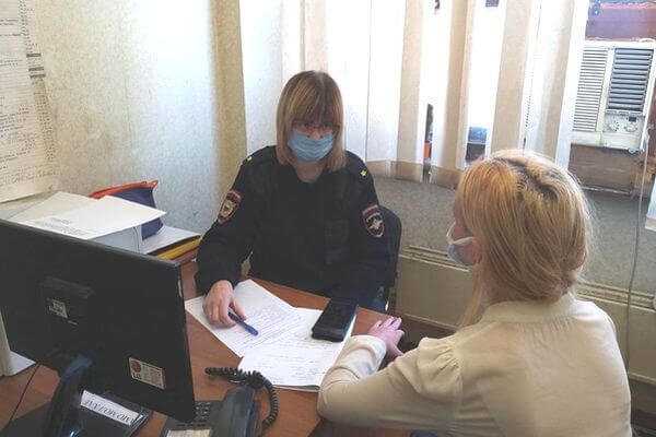 В Тольятти нашлась девочка-подросток, которая 16 апреля ушла из дома | CityTraffic