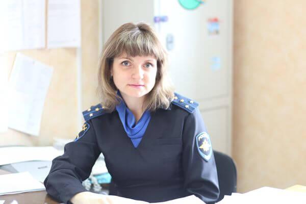 Мошенница из Самарской области оставила без самовара жительницу Краснодарского края | CityTraffic