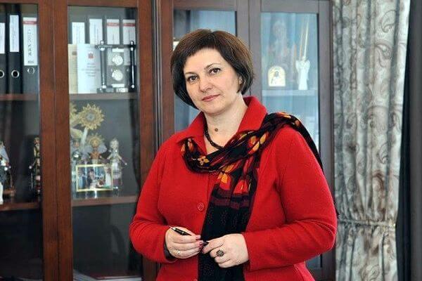 В Самарской области сменился глава минсоцдемографии | CityTraffic