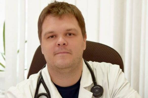 Николай Каравашкин рассказал, чего ожидает от послания губернатора Самарской области