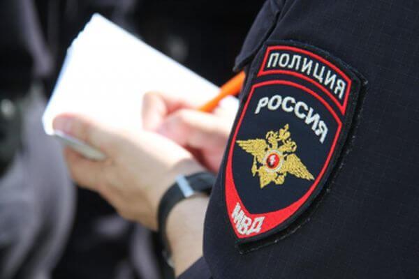 Инженер-нефтяник из Сызрани лишился 109 тысяч рублей после онлайн-покупки арматуры | CityTraffic