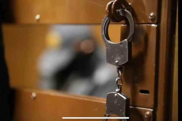 Мигрант, которого задержали в лесном массиве Самары делающим закладку наркотиков, предстанет перед судом | CityTraffic