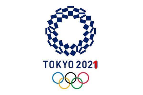 От Самарской области 39 спортсменов претендуют на участие в Олимпийских играх в 2021 году   CityTraffic