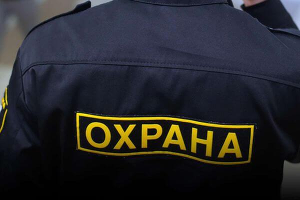 Дмитрий Азаров поручил проверить соблюдение мер безопасности в школах Самарской области в связи с трагедией в Казани | CityTraffic