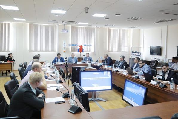 Центр коммерческой космонавтики иЦентр экспериментов вкосмосе появятся вСамаре