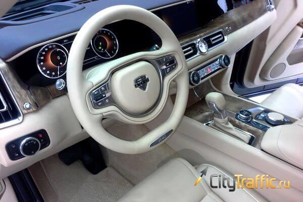 Сборку авто за 20 млн рублей наладили в РТ | CityTraffic