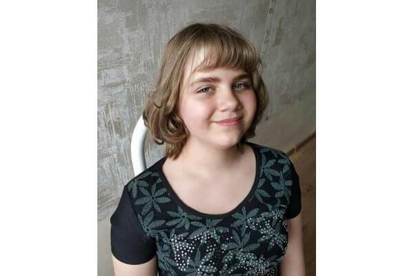 В Тольятти ищут пропавшую 14-летнюю девочку | CityTraffic