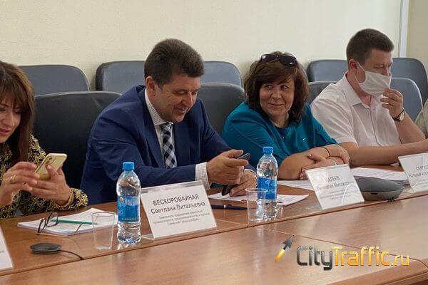 В Самарской области предложили снять запрет на продажу алкоголя на розничных и оптовых рынках | CityTraffic