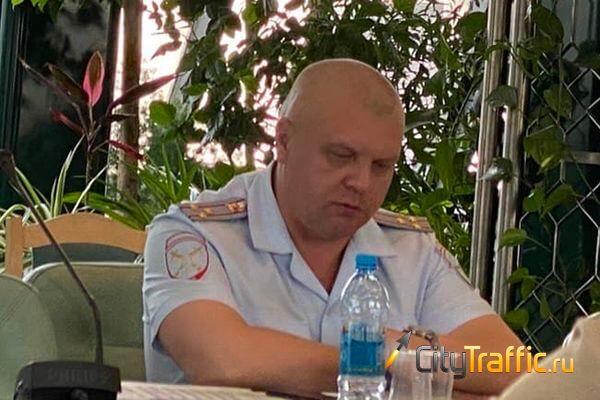 На участке схода с рельсов 15 вагонов в Самарской области велись ремонтные работы | CityTraffic