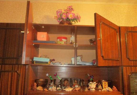 Житель Тольятти украл у соседки ювелирные украшения на 80 тысяч рублей | CityTraffic
