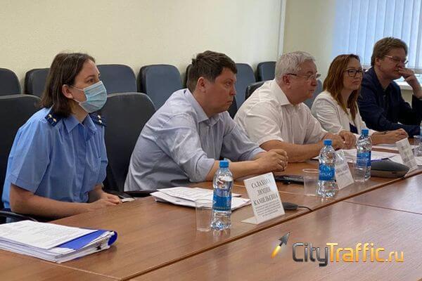 Чиновники правительства Самарской области предложили оставить транспортные льготы бывшим губернаторам | CityTraffic