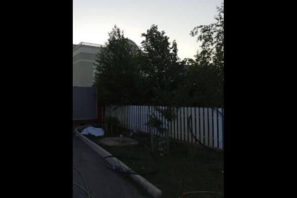Один рабочий скончался, трое отравились, надышавшись сероводорода в поселке Самарской области | CityTraffic