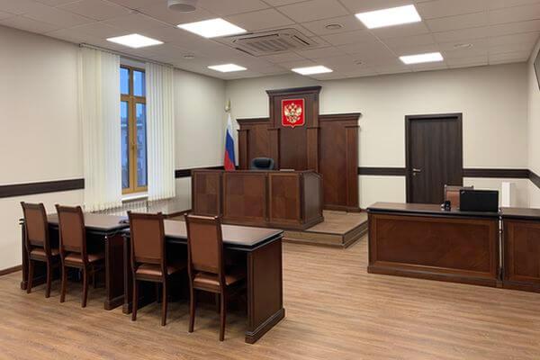 Суд не стал привлекать к ответственности Самарскую епархию за стройку рядом с Ботсадом | CityTraffic
