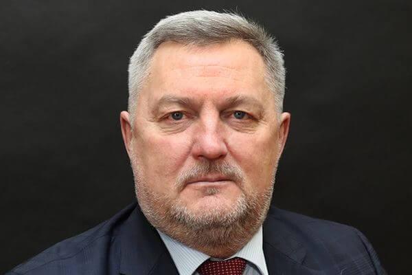 Руководителю департамента по вопросам правопорядка Самарской области добавили полномочий | CityTraffic