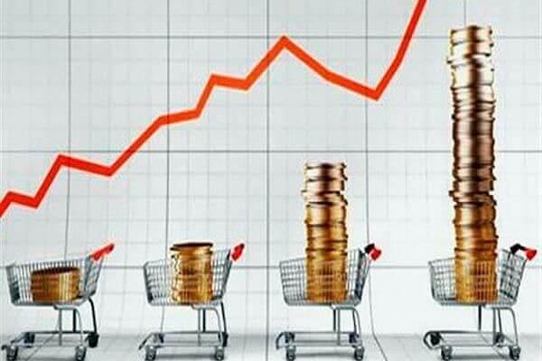 В Самарской области за полгода цены на товары выросли на 3,8%   CityTraffic