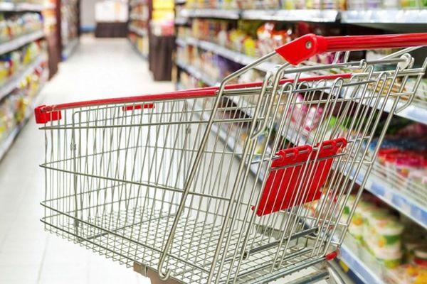 В Красноглинском районе  Самары откроют два супермаркета вместо культурно-оздоровительного комплекса | CityTraffic