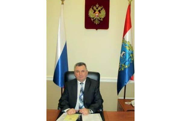 В Самаре уволен глава Управления охотничьих и водных биоресурсов региона | CityTraffic