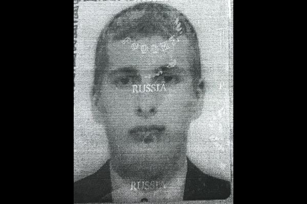 Полиция ищет жителя Тольятти, подозреваемого в 7 кражах | CityTraffic