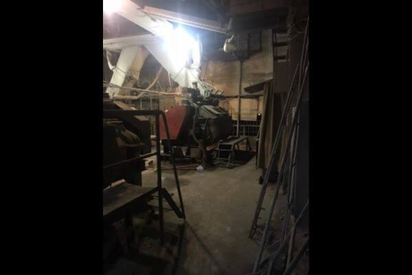 СК проводит проверку по факту гибели рабочего в Тольятти | CityTraffic