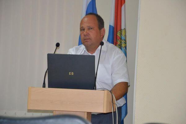 Самым богатым главврачом Самарской области стал глава областного наркодиспансера Андрей Щербань | CityTraffic