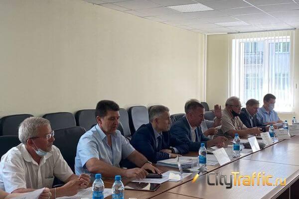 Депутаты Самарской губдумы просят Михаила Мишустина об ускорении принятия поправок вПДД об электросамокатах