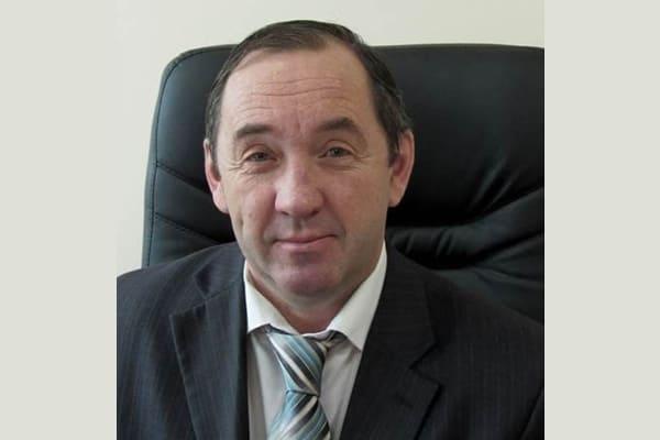 Юрий Краснобаев вторично уволен из Жигулевского заповедника | CityTraffic