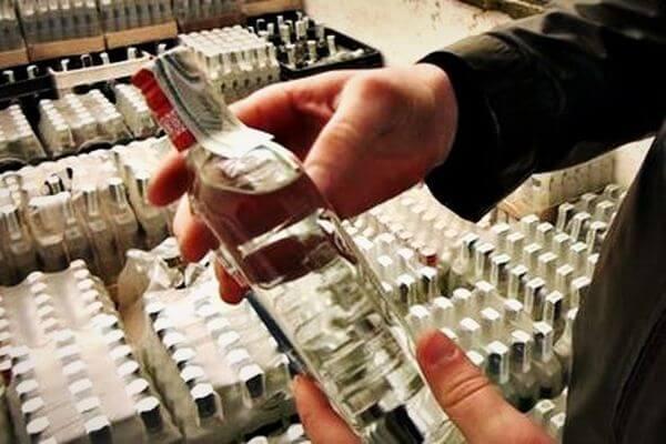 На 4 млн рублей оштрафовали семью пенсионеров из Самарской области, торговавшую алкоголем | CityTraffic