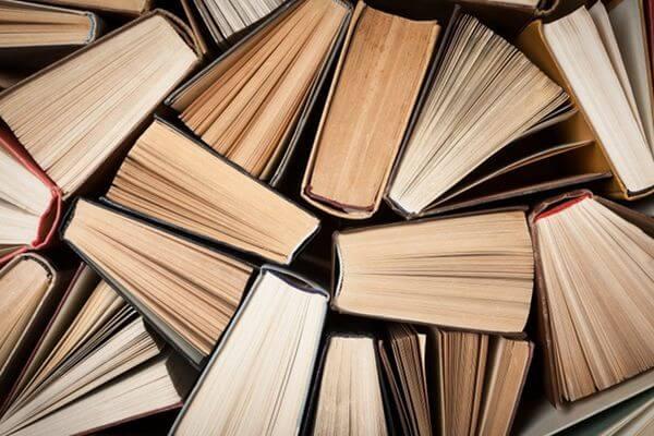 В Самаре изымают из продажи книги с изображениями нацистских преступников | CityTraffic