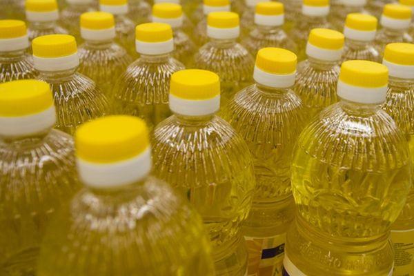 В Самарской области на сдерживание цен на подсолнечное масло направят 250 тысяч рублей