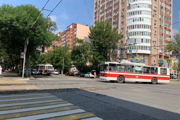 В мэрии Самары рассказали, какие дороги планируют перекрыть в начале августа | CityTraffic
