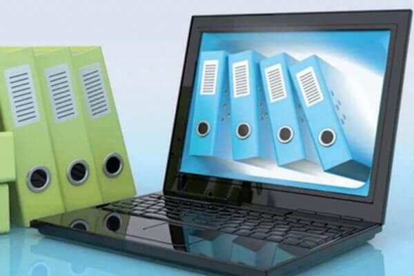 В МФЦ теперь можно будет получить электронные дубликаты документов | CityTraffic