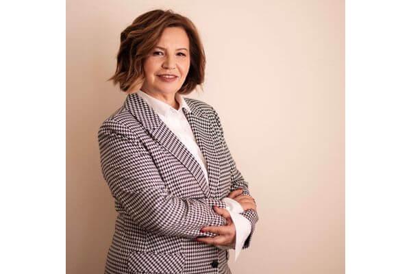 Марина Сидухина рассказала об итогах работы VI созыва Самарской губернской думы | CityTraffic